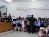 Εορτασμός της 25ης Μαρτίου 2012