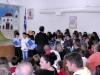 Εκδήλωση 28ης Οκτωβρίου 2012