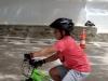 Ποδηλατοδράσεις (2013)
