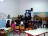 Ενημέρωση των παιδιών για την εθελοντική αιμοδοσία (28-2-2011)