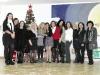 Χριστουγεννιάτικη γιορτή (16-12-2010)