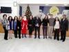 Γιορτή Χριστουγέννων (2012)