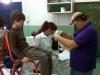 Επίσκεψη οδοντιάτρου (2013)
