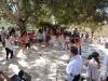 Γιορτή λήξης Σχολικού έτους 2009-2010